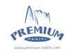 01-Premium