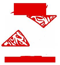 Logo Xterra Tahiti 2016