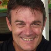 Jean-Michel Monot