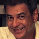 Jean-Pierre Loloch