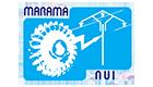 Marama Nui