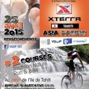 TranX-Tahitienne 2015
