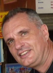 Loïc Lecottier