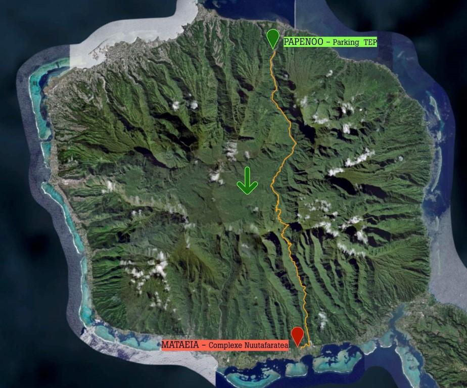 Parcours-Transtahitienne-2019-Medium