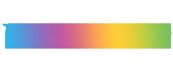 transtahitienne-logo